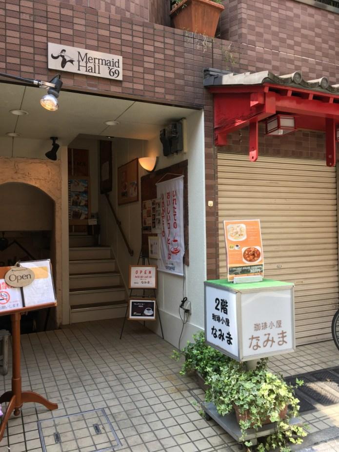 2017_0609_01