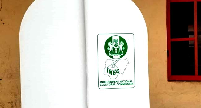 INEC Is The Most Improved Public Service Institution In Nigeria – Prof Yakubu