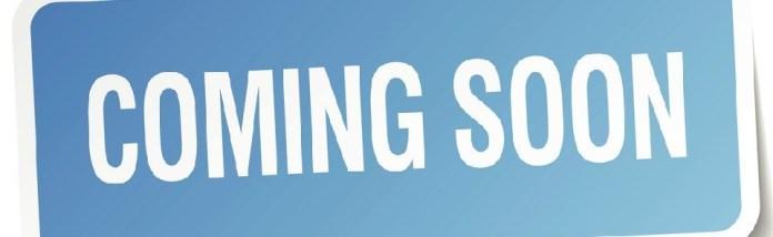 ads-soon