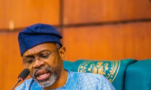 BREAKING: Nigeria Loses 400,000 Barrel Of Crude Oil Daily – Gbajabiamila
