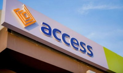 Access Bank Fully Acquires Kenya's Transnational Bank
