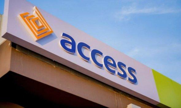 Access Bank Fully Acquires Kenya's Transnational Bank