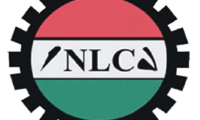 Niger: NLC, TUC, Others To Begin Strike Over Minimum Wage