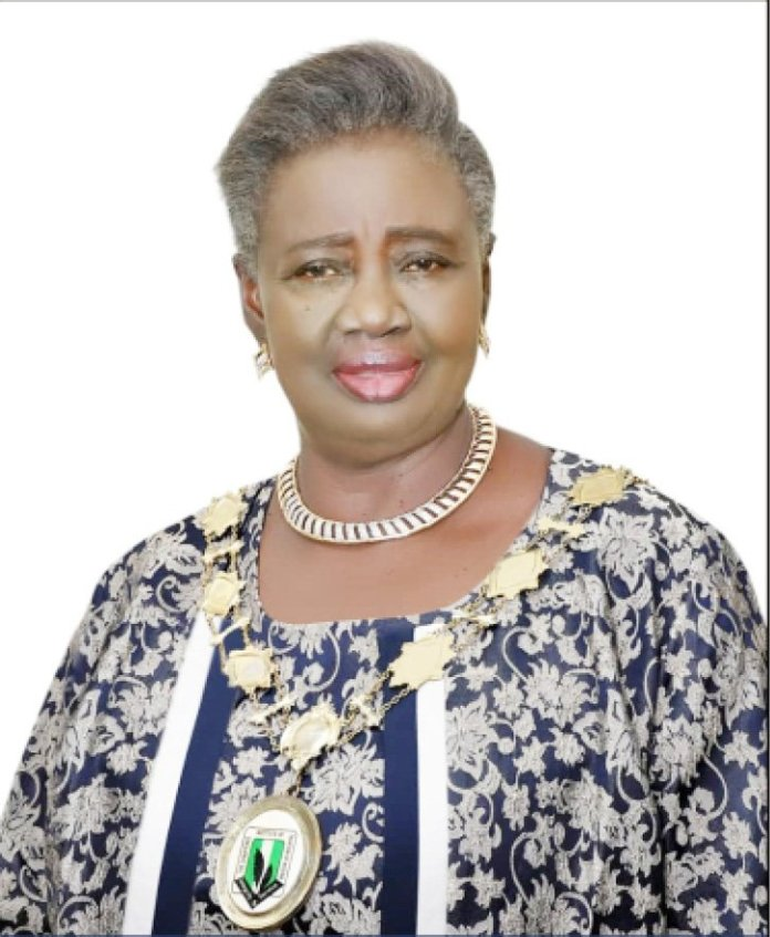 New VAT Rate: CITN President Reacts Says It Will Not Take Effect, See Why