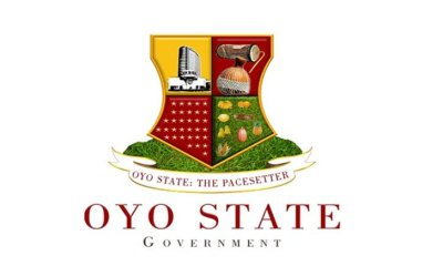 Oyo Govt Seals Off Five Clinics Over Alleged Unprofessional Practices