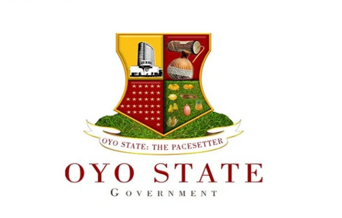 Teachers' Recruitment: Oyo Govt To Hold CBT In April