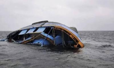 6 Died, 7 Rescued In Lagos Boat Accident, Others Missing