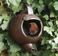 9-teapot-feeder