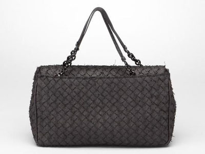 Carta-Giapponese_Bottega-Veneta_washi-bag_400x300