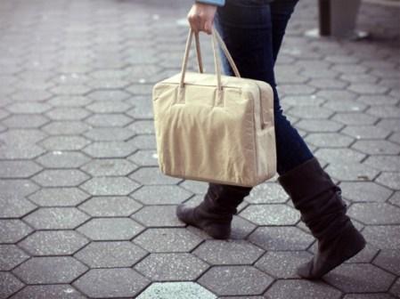 siwa-briefcase-1-537x402
