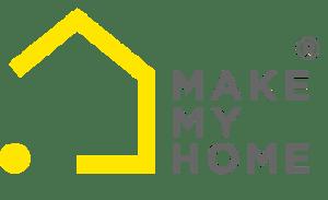 Logo make my home
