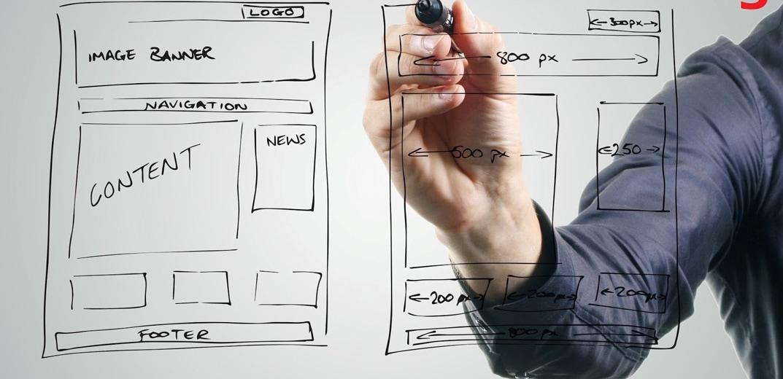 content marketing là gì, nghề content marketing là gì