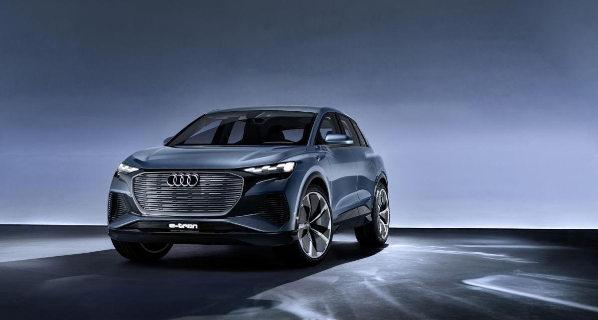 Audi_Q4_e-tron_concept-1