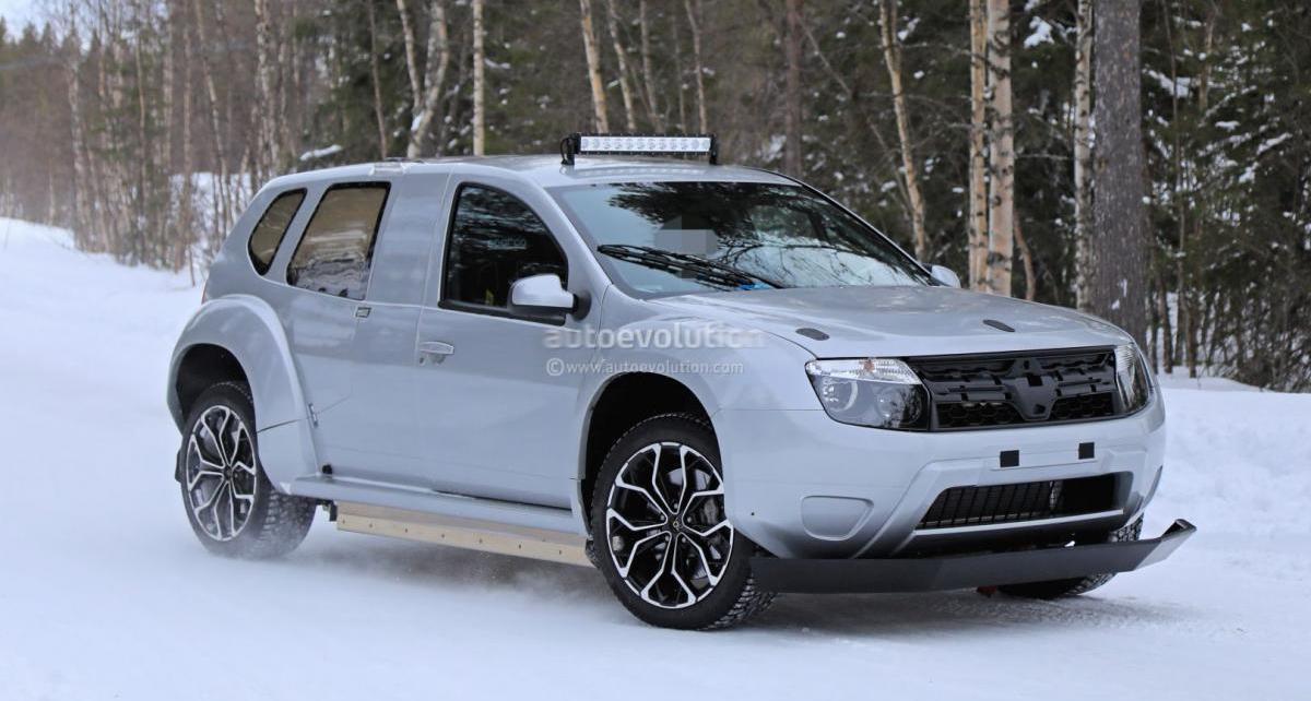 dacia-duster-zavodni-elektromobil-2020-andros-trophy-4