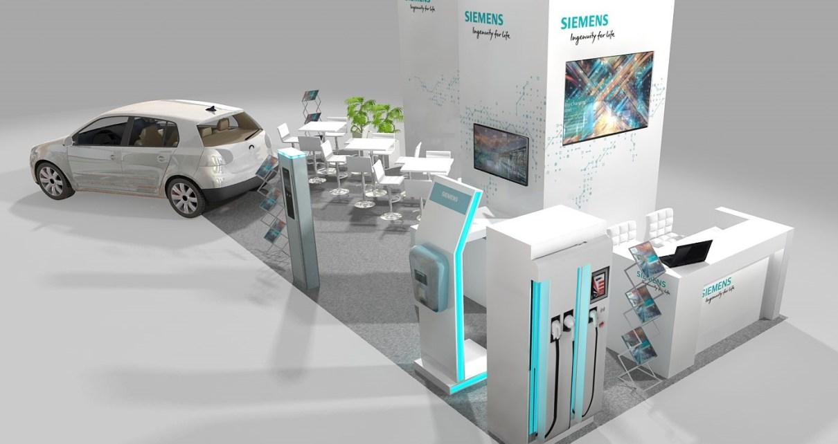 Siemens-SICHARGE-AC22