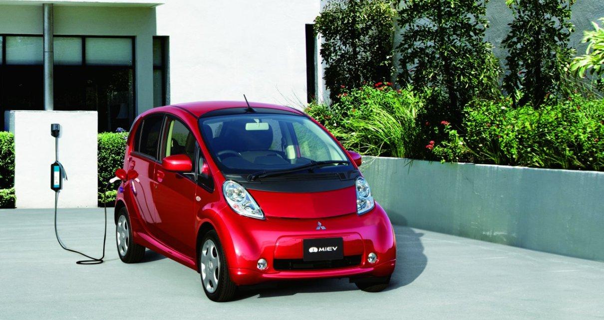 elektromobil-Mitsubishi-i-MiEV