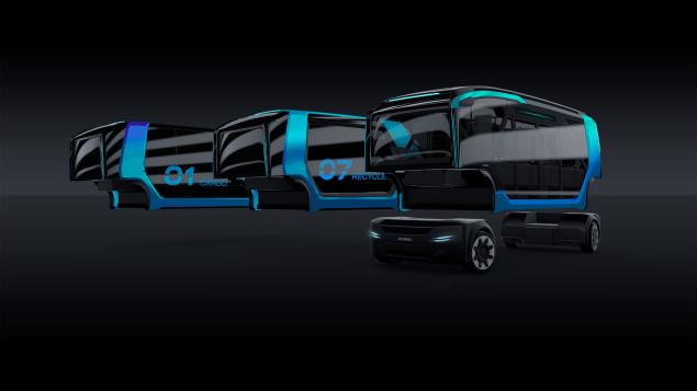 koncept-Scania-NXT-elektrobus- (2)