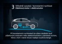 2019-Hyundai-KONA-Hybrid- (4)