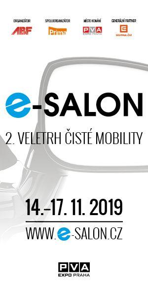 E-SALON_19_300x600px