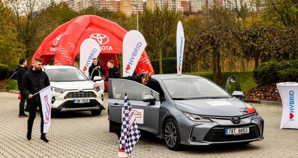 Toyota-Eco-Race-2019- (2)