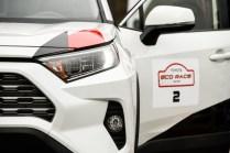 Toyota-Eco-Race-2019- (8)