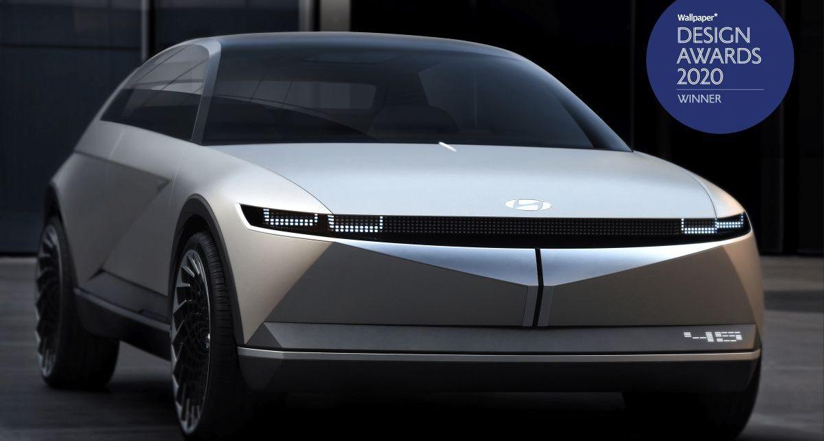 Koncept-Hyundai-45-elektromobil