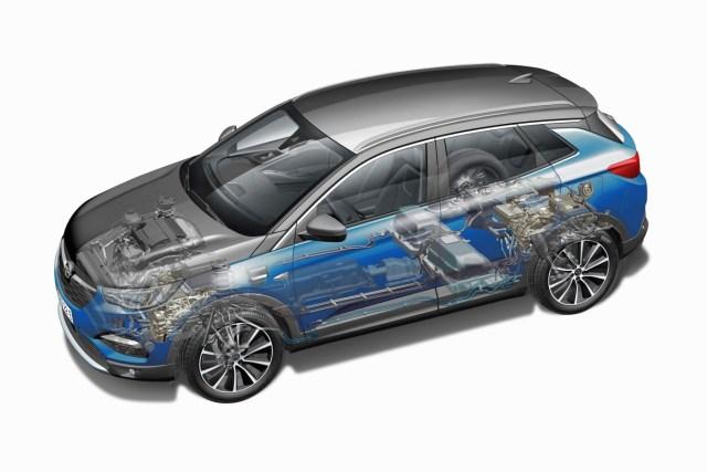 Opel-Grandland-X-Hybrid4 2R