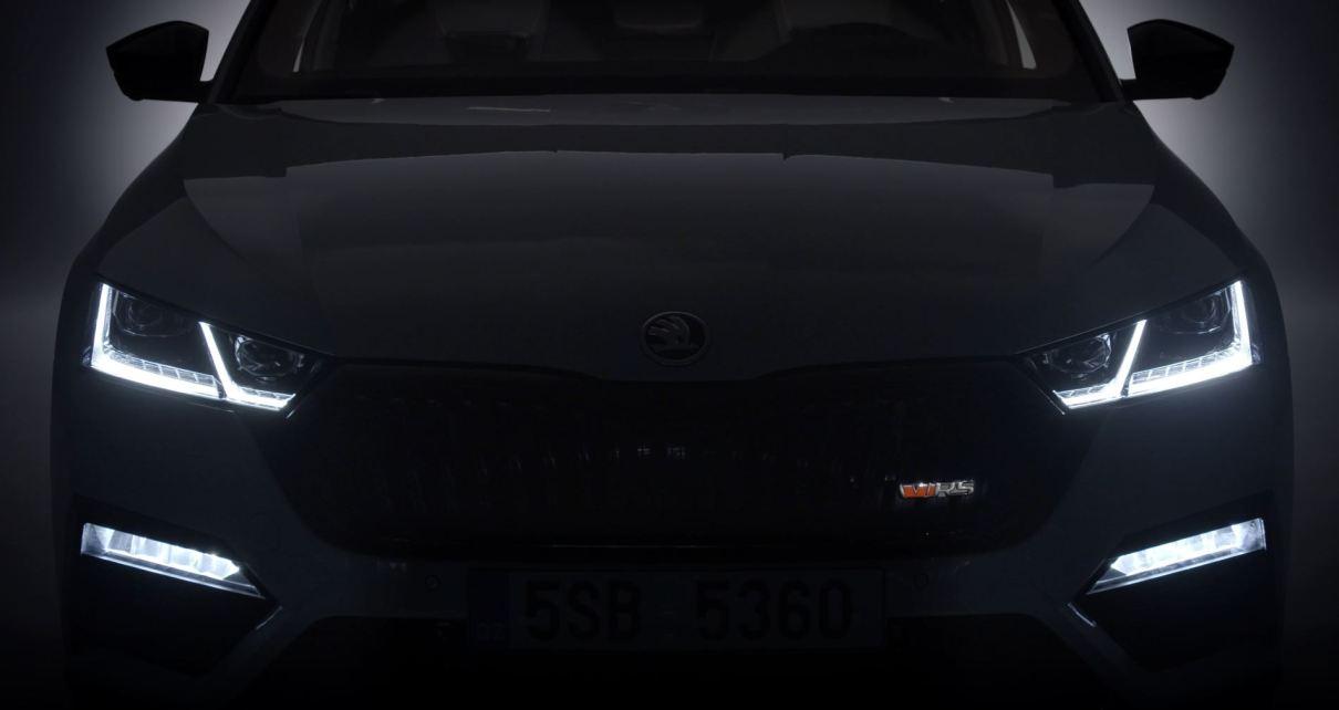 Skoda-Octavia-RS-iV-header