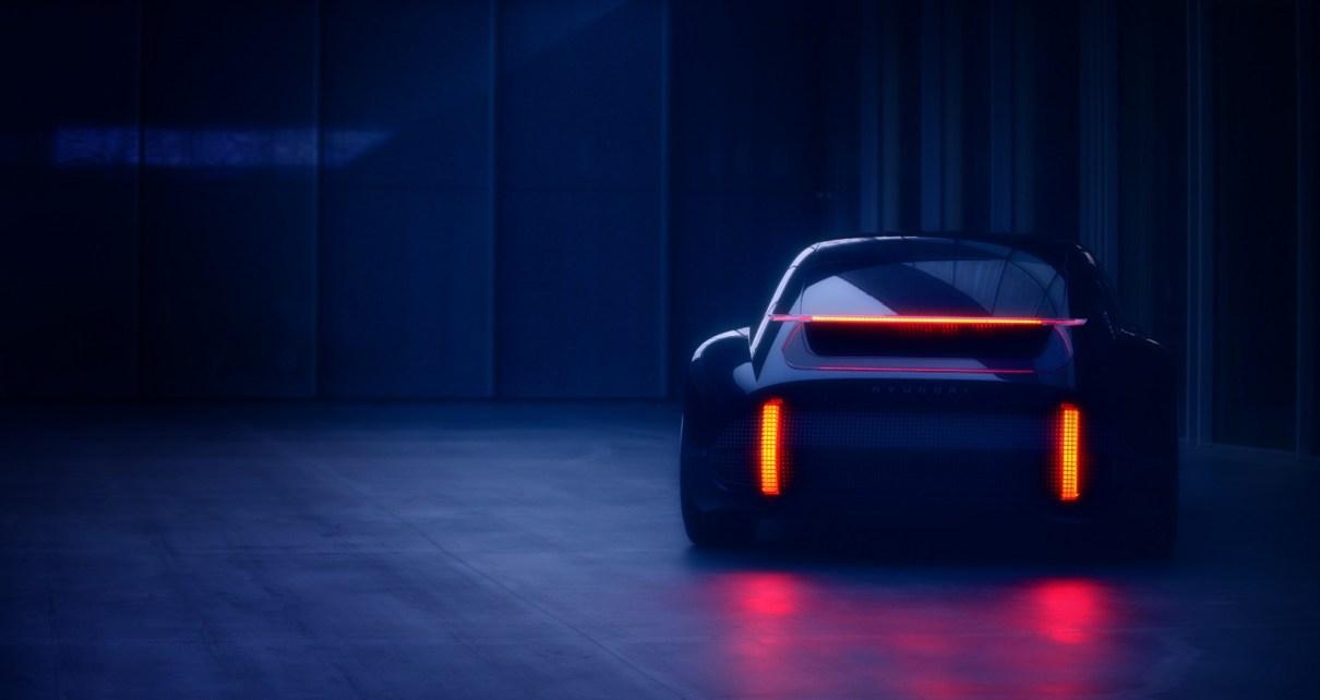 koncept-Hyundai-Prophecy-zeneva-2020