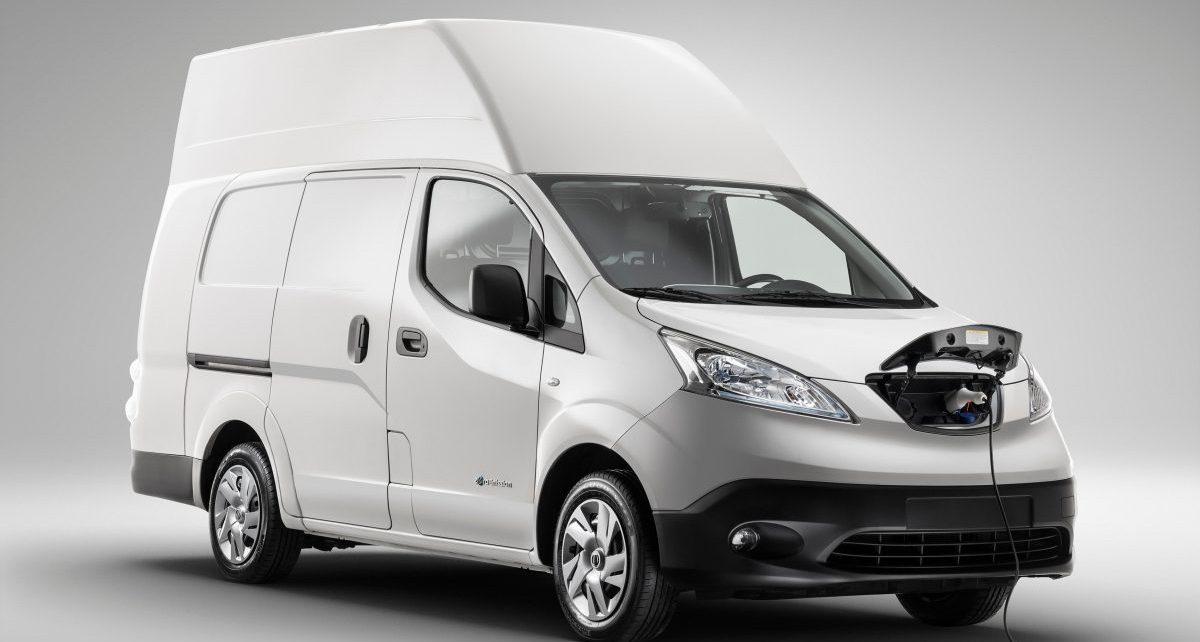 Nissan_e-NV200_XL_Voltia_elektricka_dodavka-01