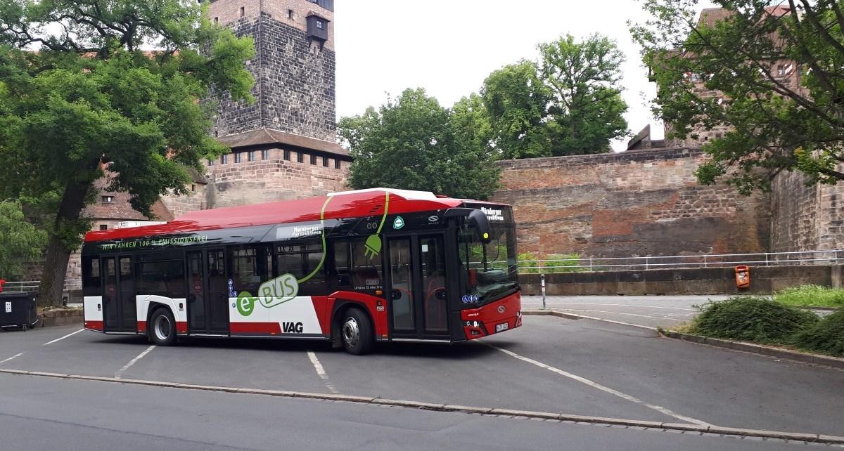 siemens-norimberk-elektrobus