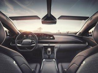 2020-elektromobil-lucid-air- (10)