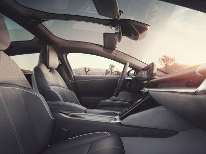 2020-elektromobil-lucid-air- (12)