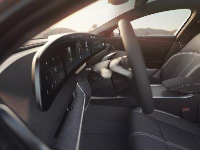 2020-elektromobil-lucid-air- (9)
