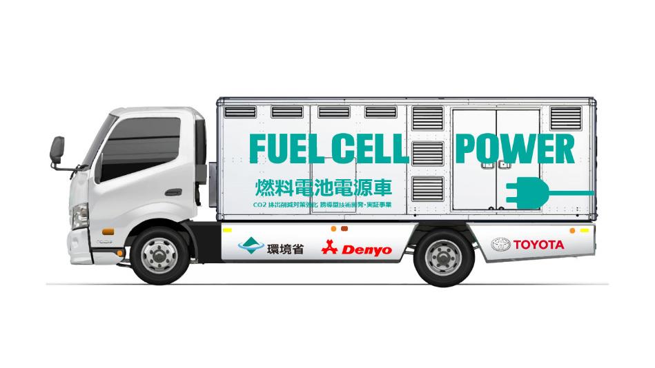 Vodikove-napajeci-vozidlo-Toyota-ilustrace
