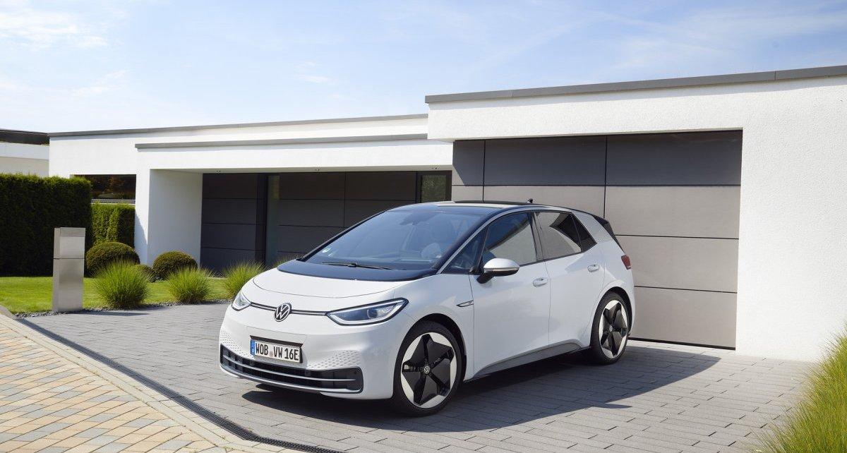 elektromobil-volkswagen-id3- (5)