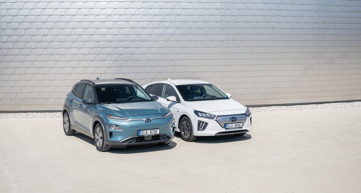 Hyundai_dotace