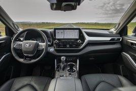 2021-Toyota_Highlander- (13)
