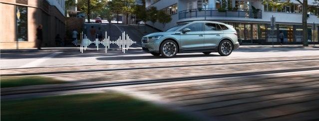 elektromobil-skoda_enyaq_iv-zvuk