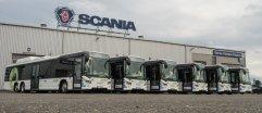 Scania_Citywide_LE-CNG-CSAD_Havirov- (1)