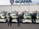 Scania_Citywide_LE-CNG-CSAD_Havirov- (4)
