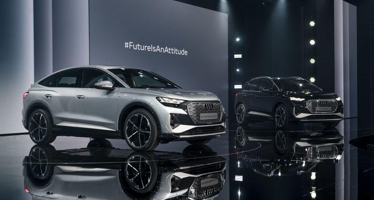 2021-audi_q4_etron-a-audi_q4_etron_sportback-elektromobil-predstaveni