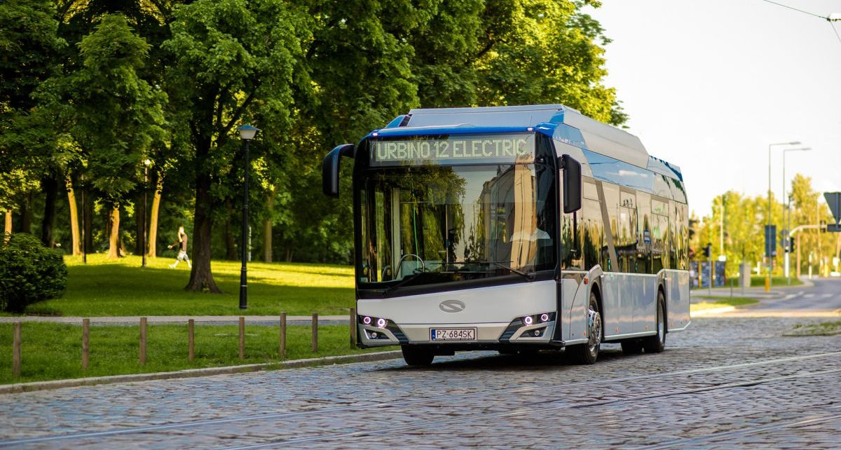 elektrobus-Dopravni_podnik_Ostrava