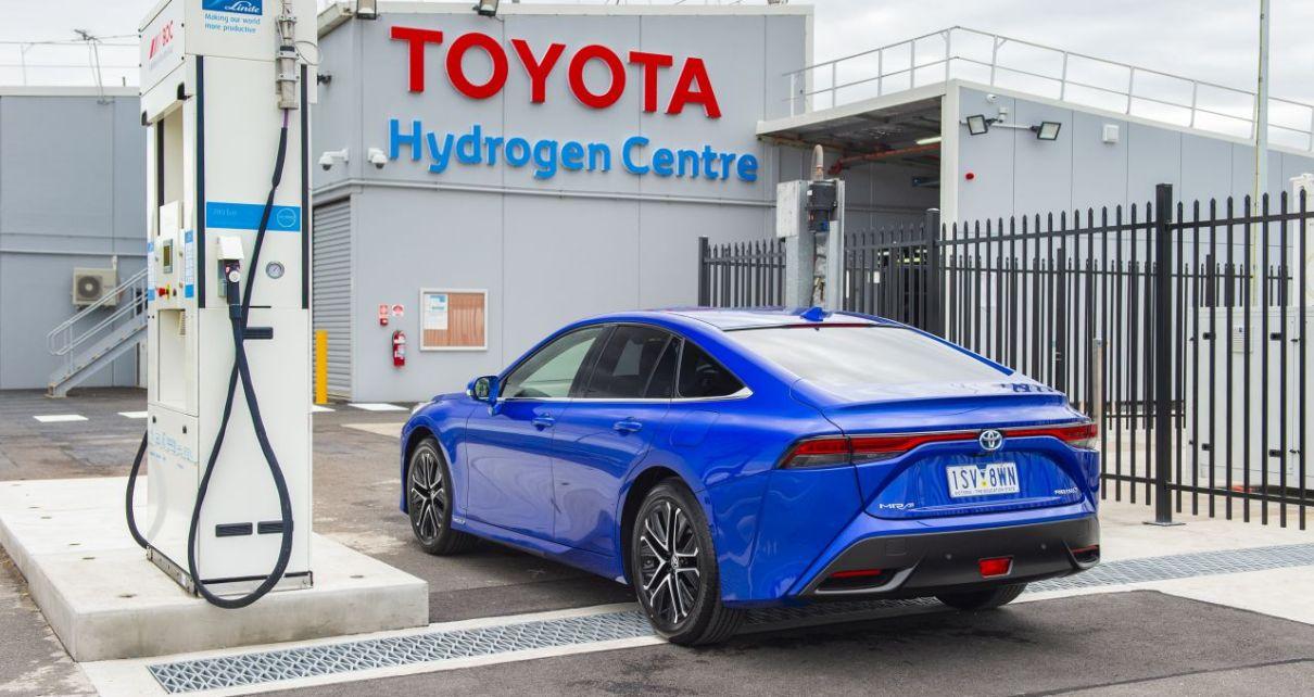 toyota-australie-vyroba-vodiku