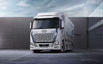 2021-Hyundai-XCIENT_Fuel_Cell-vodik-_(3)