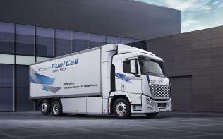 2021-Hyundai-XCIENT_Fuel_Cell-vodik-_(4)