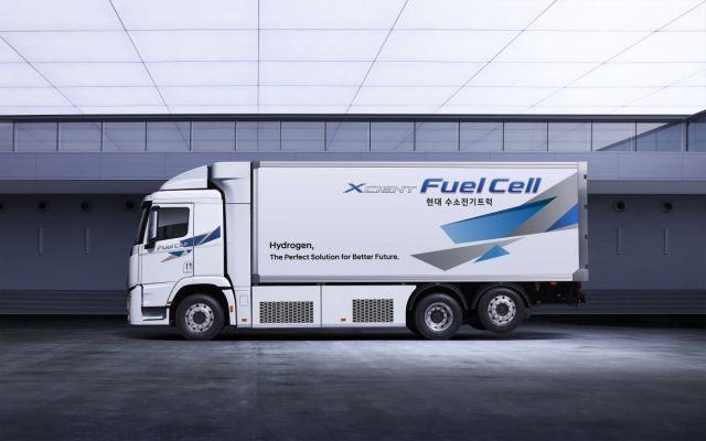 2021-Hyundai-XCIENT_Fuel_Cell-vodik-_(5)