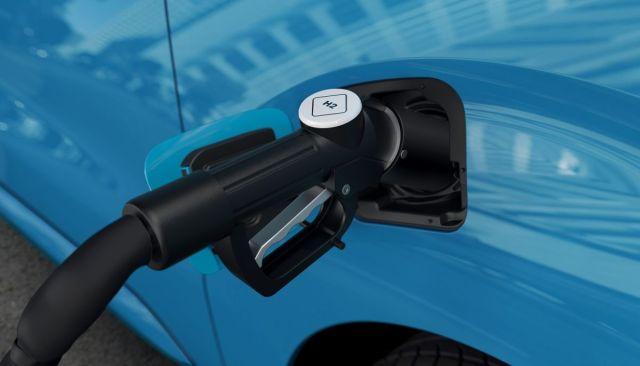 2021-vodik-Peugeot_e-Expert_Hydrogen-2