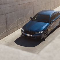 BMW_Group-Going_Green- (3)