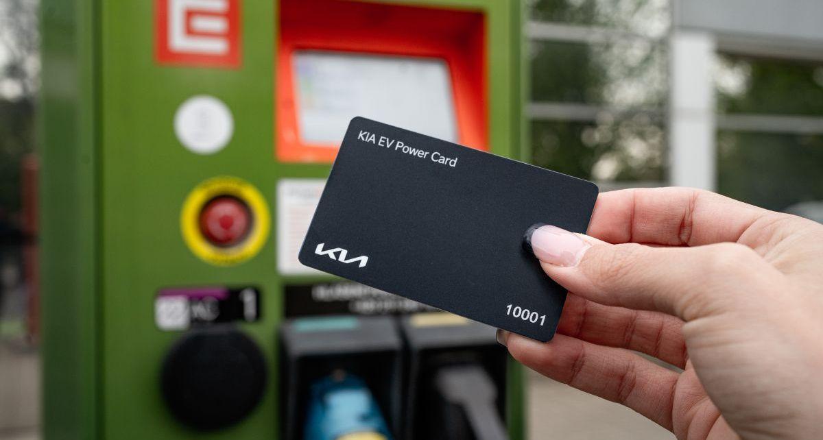 Kia_EV_Power_Card-1